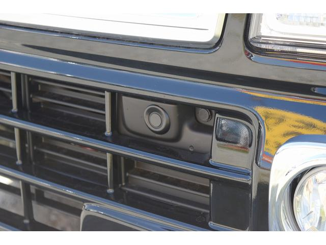 「スズキ」「キャリイトラック」「トラック」「兵庫県」の中古車40