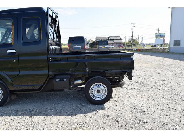 「スズキ」「キャリイトラック」「トラック」「兵庫県」の中古車43