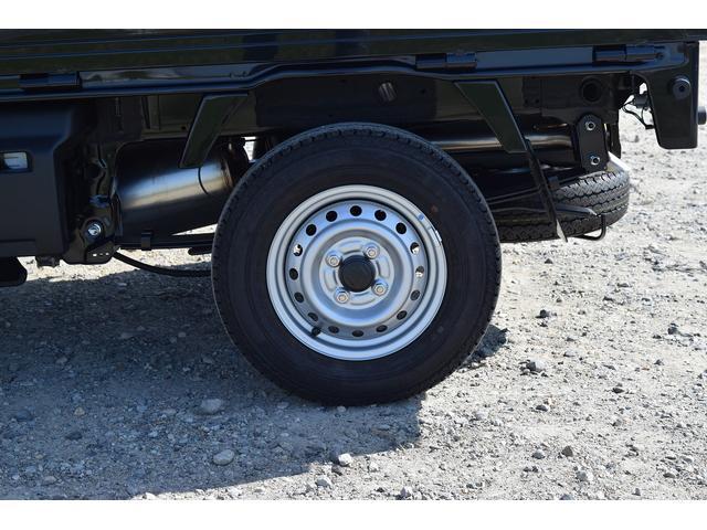 「スズキ」「キャリイトラック」「トラック」「兵庫県」の中古車44