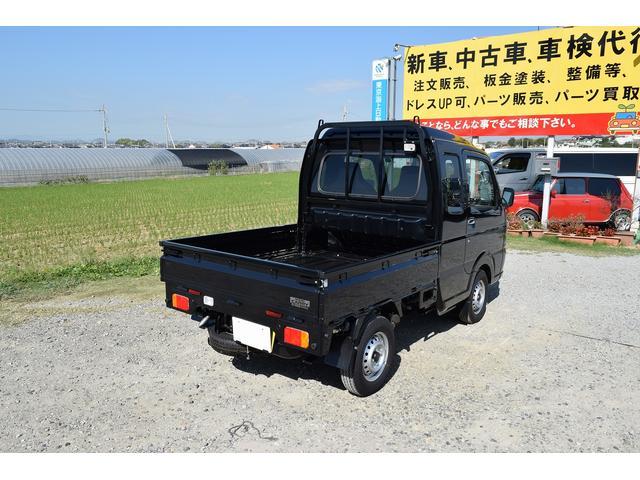 「スズキ」「キャリイトラック」「トラック」「兵庫県」の中古車52