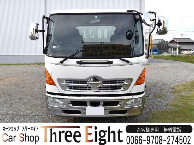 「その他」「レンジャー」「トラック」「兵庫県」の中古車2