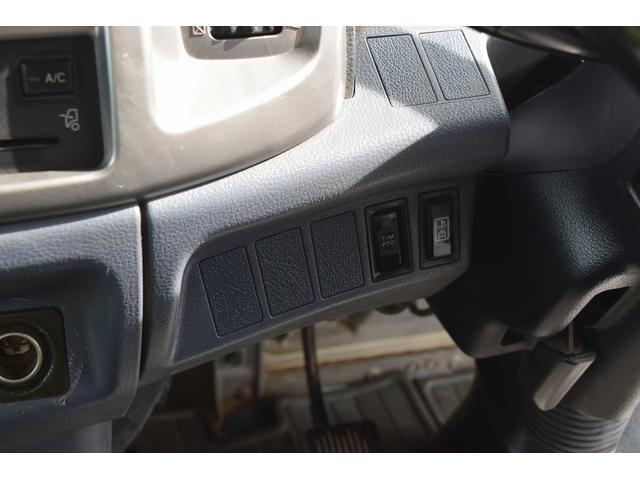「その他」「レンジャー」「トラック」「兵庫県」の中古車16