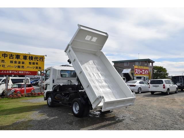 「その他」「レンジャー」「トラック」「兵庫県」の中古車31