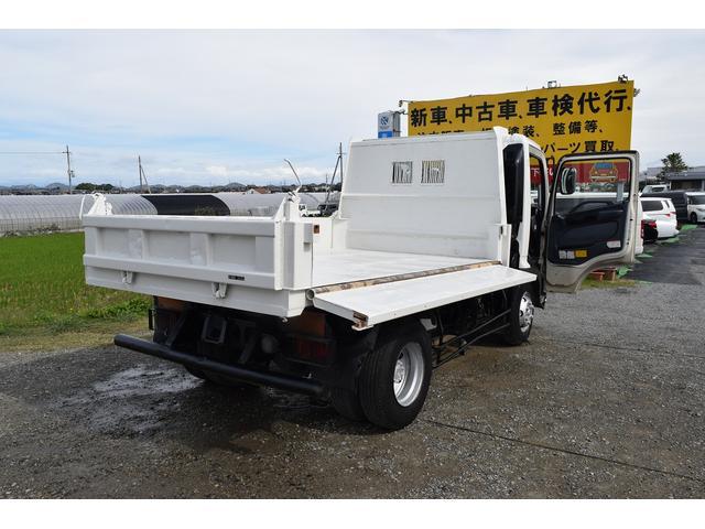 「その他」「レンジャー」「トラック」「兵庫県」の中古車43