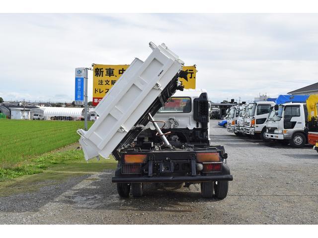 「その他」「レンジャー」「トラック」「兵庫県」の中古車47