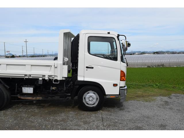 「その他」「レンジャー」「トラック」「兵庫県」の中古車64