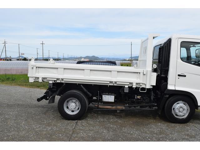 「その他」「レンジャー」「トラック」「兵庫県」の中古車65