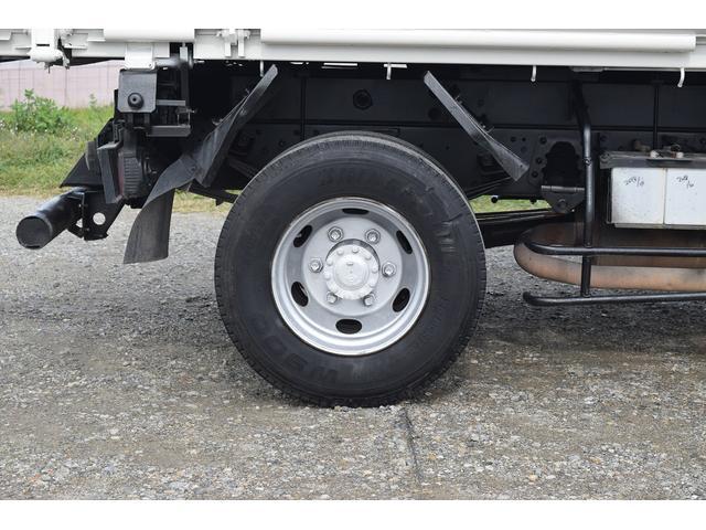 「その他」「レンジャー」「トラック」「兵庫県」の中古車66