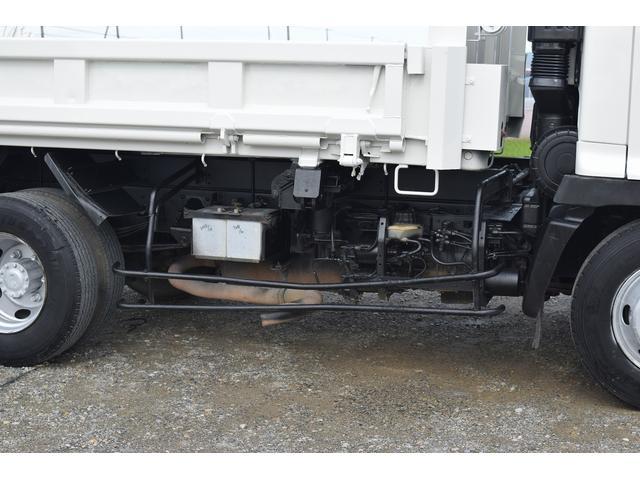 「その他」「レンジャー」「トラック」「兵庫県」の中古車68