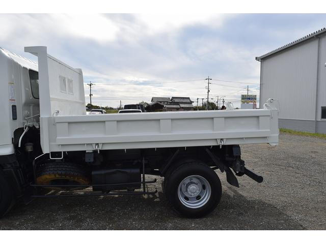 「その他」「レンジャー」「トラック」「兵庫県」の中古車73