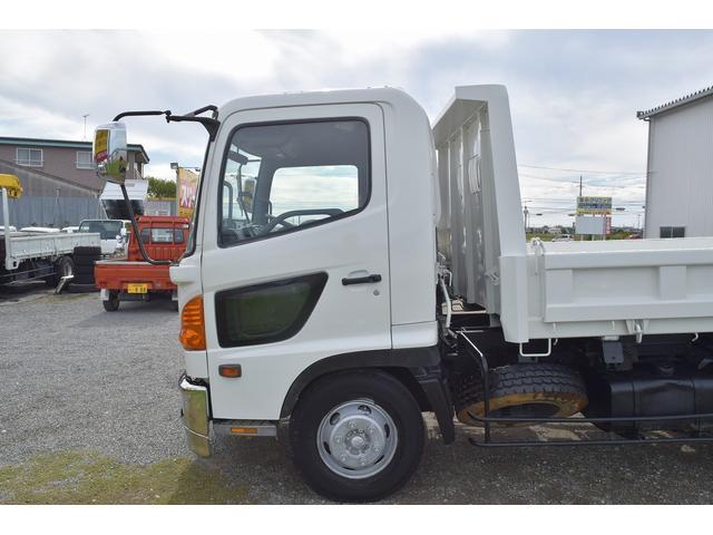 「その他」「レンジャー」「トラック」「兵庫県」の中古車74