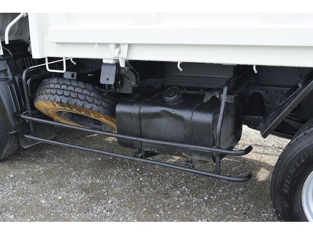 「その他」「レンジャー」「トラック」「兵庫県」の中古車77