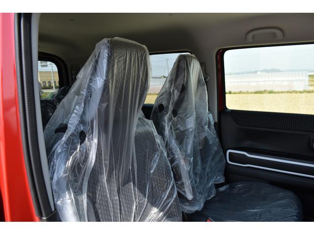 ハイブリッドX 全方位モニター付きナビゲーション セーフティ ETC フルセグ TV 走行中視聴可能 ワンオーナー車両(7枚目)