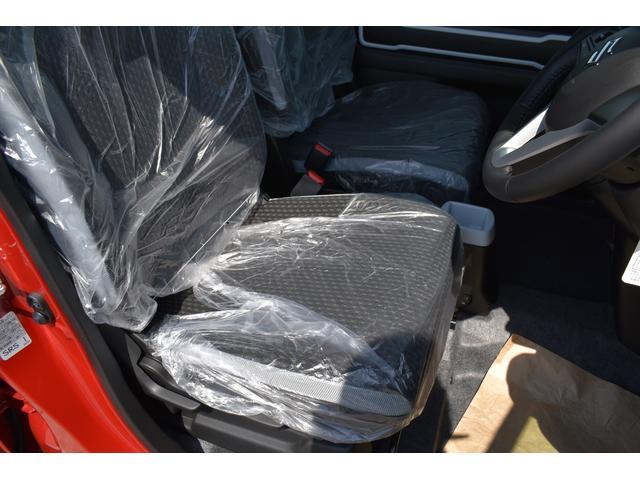 ハイブリッドX 全方位モニター付きナビゲーション セーフティ ETC フルセグ TV 走行中視聴可能 ワンオーナー車両(8枚目)
