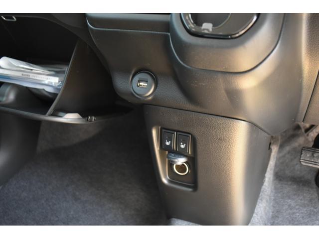ハイブリッドX 全方位モニター付きナビゲーション セーフティ ETC フルセグ TV 走行中視聴可能 ワンオーナー車両(10枚目)