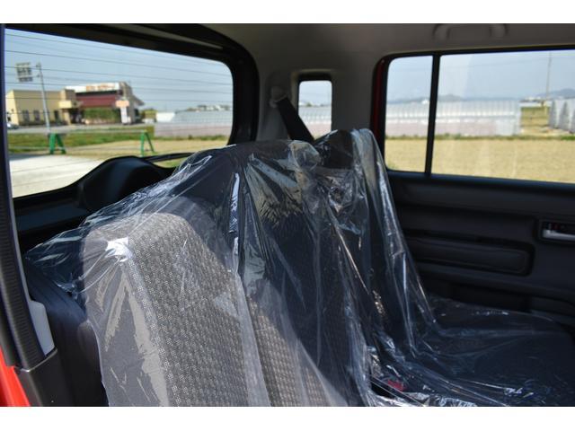 ハイブリッドX 全方位モニター付きナビゲーション セーフティ ETC フルセグ TV 走行中視聴可能 ワンオーナー車両(12枚目)
