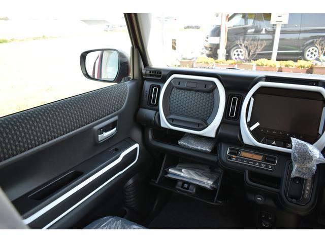 ハイブリッドX 全方位モニター付きナビゲーション セーフティ ETC フルセグ TV 走行中視聴可能 ワンオーナー車両(14枚目)