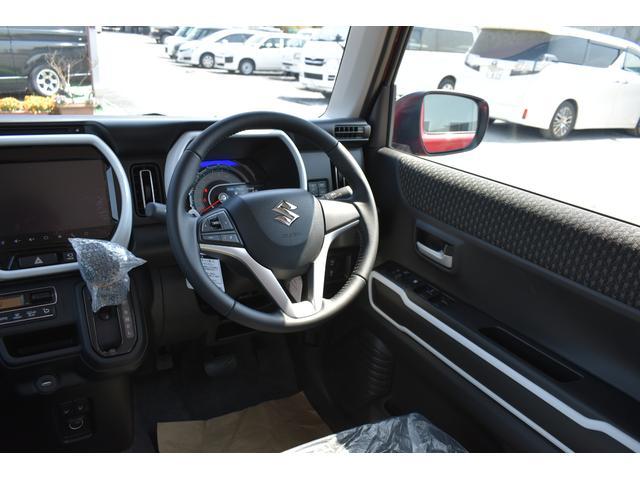 ハイブリッドX 全方位モニター付きナビゲーション セーフティ ETC フルセグ TV 走行中視聴可能 ワンオーナー車両(15枚目)