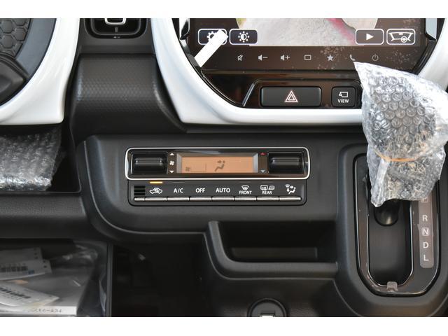 ハイブリッドX 全方位モニター付きナビゲーション セーフティ ETC フルセグ TV 走行中視聴可能 ワンオーナー車両(17枚目)