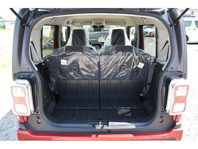 ハイブリッドX 全方位モニター付きナビゲーション セーフティ ETC フルセグ TV 走行中視聴可能 ワンオーナー車両(18枚目)