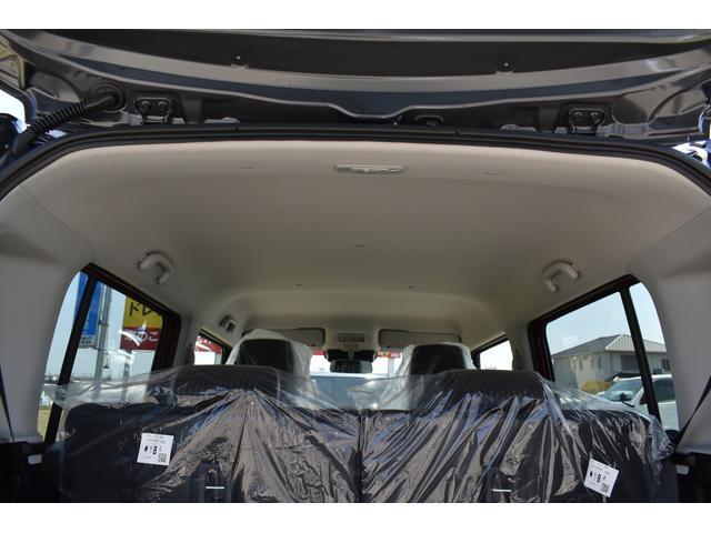 ハイブリッドX 全方位モニター付きナビゲーション セーフティ ETC フルセグ TV 走行中視聴可能 ワンオーナー車両(19枚目)