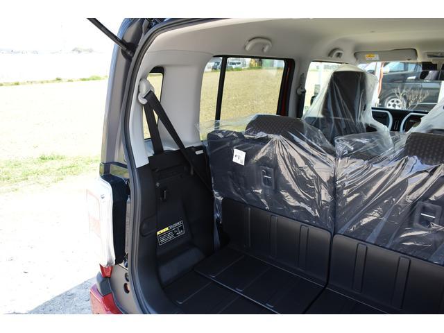 ハイブリッドX 全方位モニター付きナビゲーション セーフティ ETC フルセグ TV 走行中視聴可能 ワンオーナー車両(20枚目)