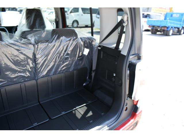 ハイブリッドX 全方位モニター付きナビゲーション セーフティ ETC フルセグ TV 走行中視聴可能 ワンオーナー車両(21枚目)