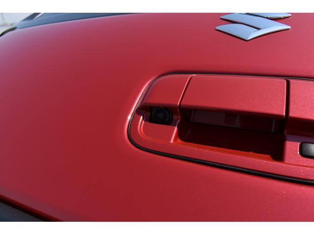 ハイブリッドX 全方位モニター付きナビゲーション セーフティ ETC フルセグ TV 走行中視聴可能 ワンオーナー車両(22枚目)