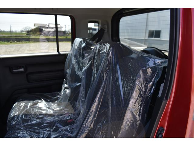 ハイブリッドX 全方位モニター付きナビゲーション セーフティ ETC フルセグ TV 走行中視聴可能 ワンオーナー車両(24枚目)
