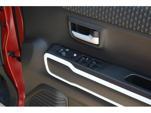 ハイブリッドX 全方位モニター付きナビゲーション セーフティ ETC フルセグ TV 走行中視聴可能 ワンオーナー車両(26枚目)