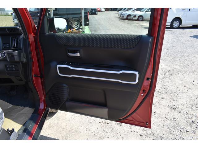 ハイブリッドX 全方位モニター付きナビゲーション セーフティ ETC フルセグ TV 走行中視聴可能 ワンオーナー車両(27枚目)