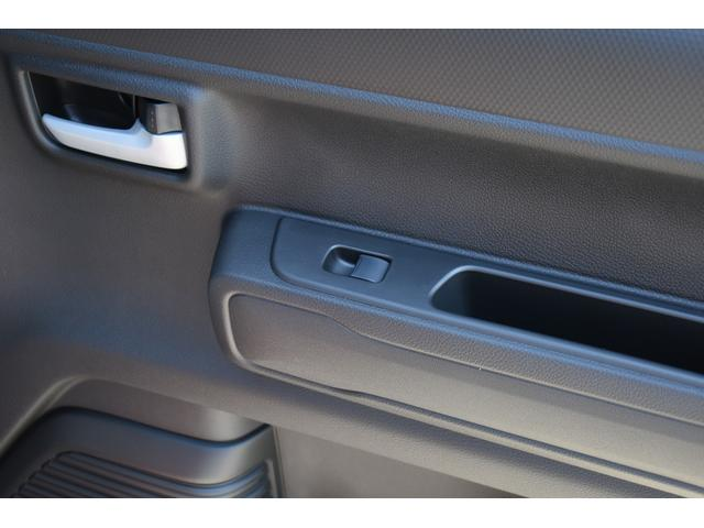 ハイブリッドX 全方位モニター付きナビゲーション セーフティ ETC フルセグ TV 走行中視聴可能 ワンオーナー車両(28枚目)