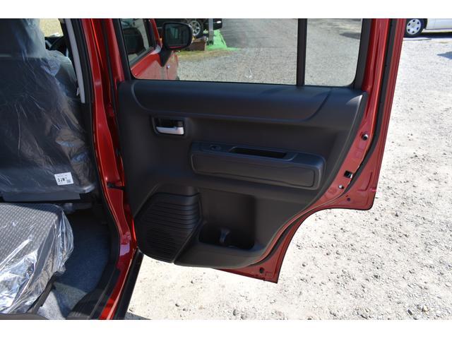 ハイブリッドX 全方位モニター付きナビゲーション セーフティ ETC フルセグ TV 走行中視聴可能 ワンオーナー車両(29枚目)