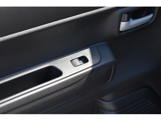ハイブリッドX 全方位モニター付きナビゲーション セーフティ ETC フルセグ TV 走行中視聴可能 ワンオーナー車両(30枚目)