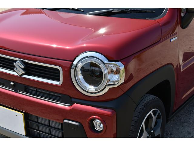 ハイブリッドX 全方位モニター付きナビゲーション セーフティ ETC フルセグ TV 走行中視聴可能 ワンオーナー車両(33枚目)