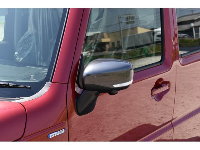 ハイブリッドX 全方位モニター付きナビゲーション セーフティ ETC フルセグ TV 走行中視聴可能 ワンオーナー車両(36枚目)