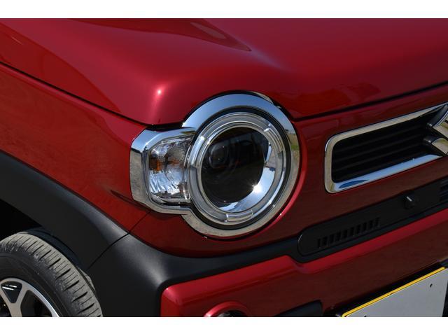 ハイブリッドX 全方位モニター付きナビゲーション セーフティ ETC フルセグ TV 走行中視聴可能 ワンオーナー車両(38枚目)