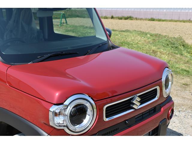 ハイブリッドX 全方位モニター付きナビゲーション セーフティ ETC フルセグ TV 走行中視聴可能 ワンオーナー車両(39枚目)