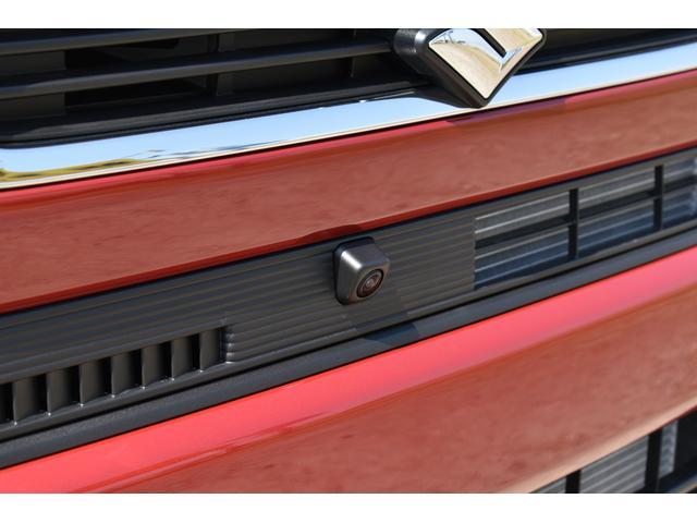 ハイブリッドX 全方位モニター付きナビゲーション セーフティ ETC フルセグ TV 走行中視聴可能 ワンオーナー車両(41枚目)