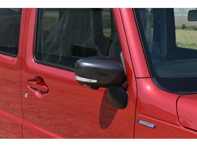 ハイブリッドX 全方位モニター付きナビゲーション セーフティ ETC フルセグ TV 走行中視聴可能 ワンオーナー車両(42枚目)