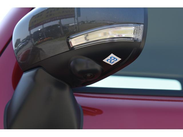 ハイブリッドX 全方位モニター付きナビゲーション セーフティ ETC フルセグ TV 走行中視聴可能 ワンオーナー車両(60枚目)
