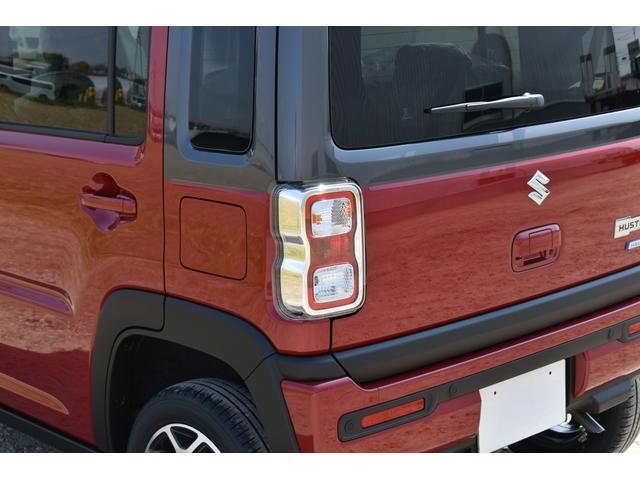 ハイブリッドX 全方位モニター付きナビゲーション セーフティ ETC フルセグ TV 走行中視聴可能 ワンオーナー車両(69枚目)