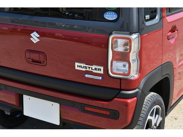 ハイブリッドX 全方位モニター付きナビゲーション セーフティ ETC フルセグ TV 走行中視聴可能 ワンオーナー車両(72枚目)