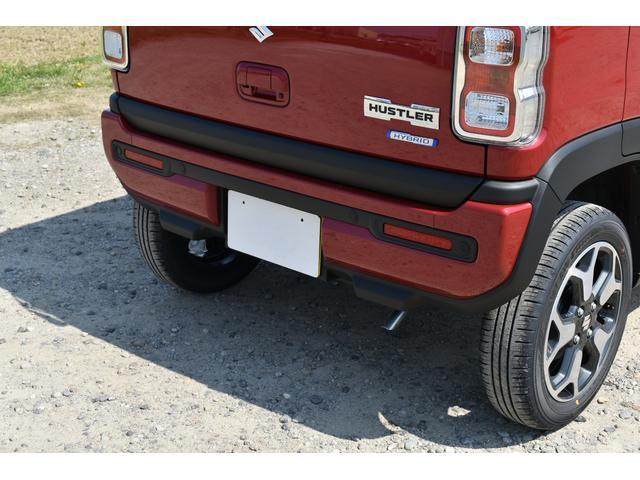 ハイブリッドX 全方位モニター付きナビゲーション セーフティ ETC フルセグ TV 走行中視聴可能 ワンオーナー車両(73枚目)