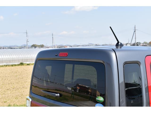 ハイブリッドX 全方位モニター付きナビゲーション セーフティ ETC フルセグ TV 走行中視聴可能 ワンオーナー車両(74枚目)