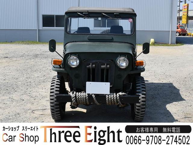 「三菱」「ジープ」「SUV・クロカン」「兵庫県」の中古車2