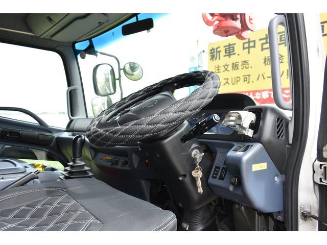 「その他」「レンジャー」「トラック」「兵庫県」の中古車4