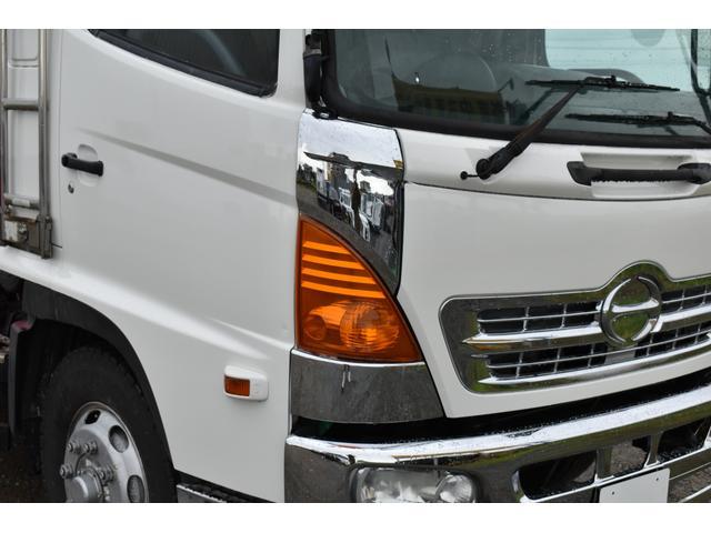「その他」「レンジャー」「トラック」「兵庫県」の中古車21