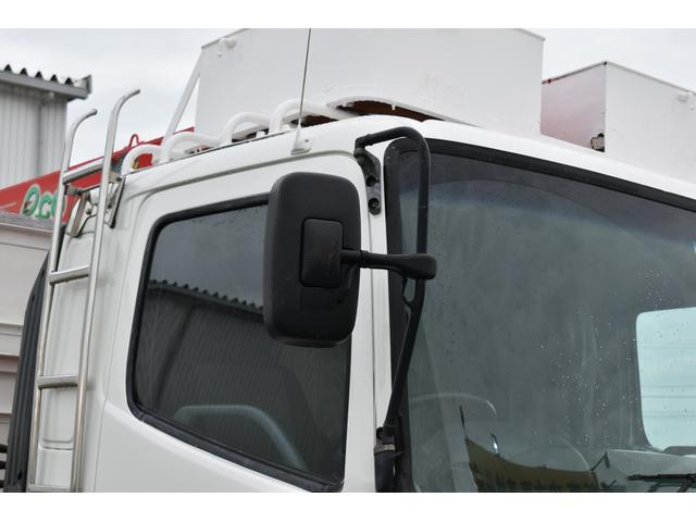 「その他」「レンジャー」「トラック」「兵庫県」の中古車23