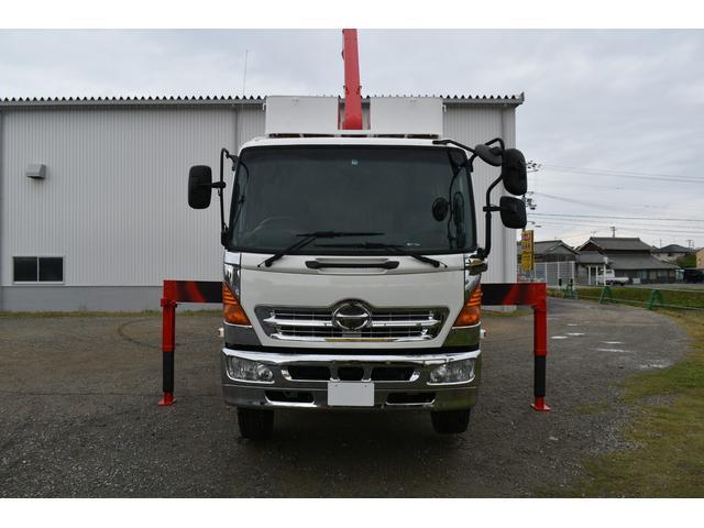 「その他」「レンジャー」「トラック」「兵庫県」の中古車37